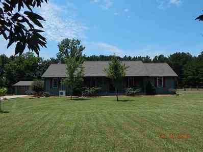 115 County Road 219, Centre, AL 35960