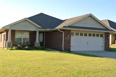 108 Meadow Land Drive, Meridianville, AL 35759