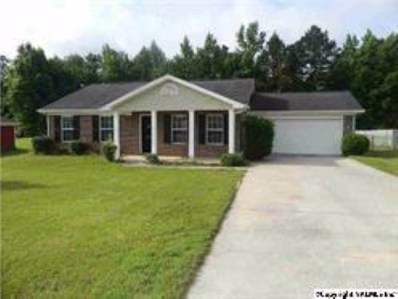 106 Lady Slipper Bend, Harvest, AL 35749
