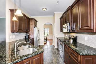29868 Sarabella Lane, Harvest, AL 35749