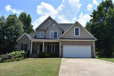 109 Southgate Road, Rainbow City, AL 35906