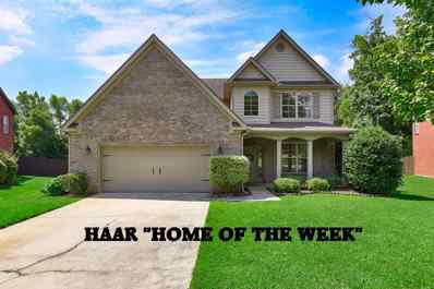 112 Grand Oaks Blvd, Madison, AL 35758