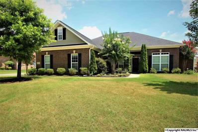 4710 River Ridge Blvd, Owens Cross Roads, AL 35763