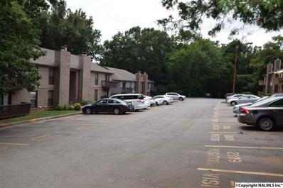 2105 Epworth Drive, Huntsville, AL 35811 - MLS#: 1099126