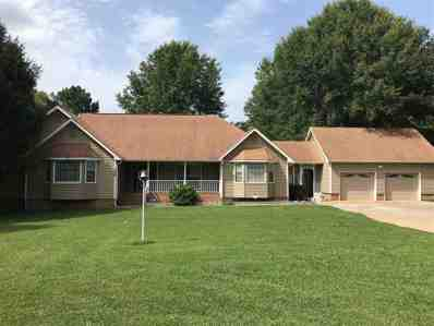 295 Robins Road, Harvest, AL 35749
