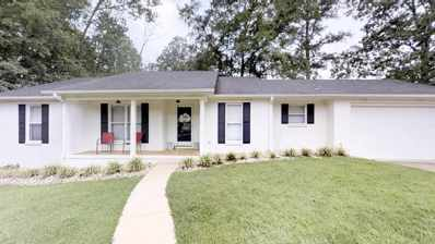 3218 Leafwood Place, Decatur, AL 35603