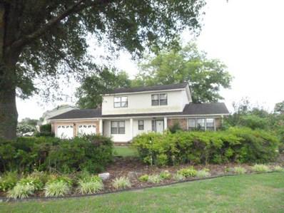 8002 Lauderdale Road, Huntsville, AL 35802 - MLS#: 1099217