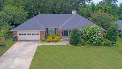220 Blackwater Drive, Harvest, AL 35749