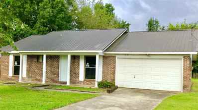 3101 Cornville Road, Decatur, AL 35603