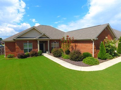 29693 Windsor Lane, Harvest, AL 35749