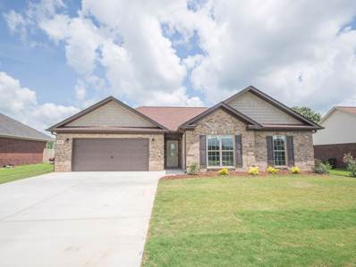 111 Wind Stone Drive, Toney, AL 35773