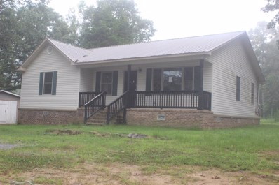 176 Willmon Drive, Scottsboro, AL 35769