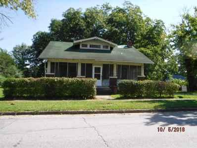 405 Henry Drive, Gadsden, AL 35901 - MLS#: 1099385