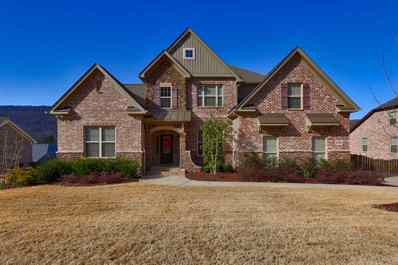 6911 Ridge Pointe Drive Se, Owens Cross Roads, AL 35763