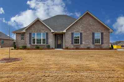 93 Bakers Farm Drive, Priceville, AL 35603