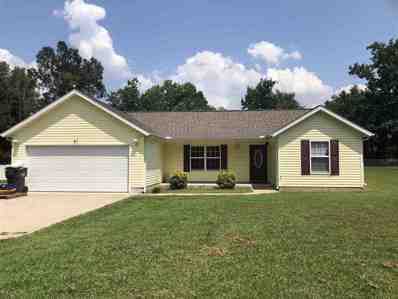 81 Meadow Lane, Decatur, AL 35603