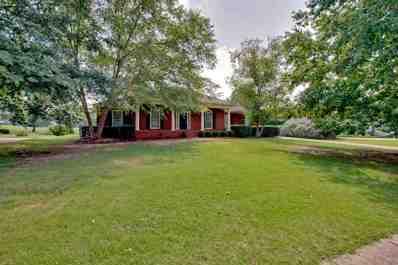 3011 Augusta Trace, Owens Cross Roads, AL 35763 - MLS#: 1099558