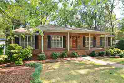 3105 Holly Hill Road Se, Huntsville, AL 35802