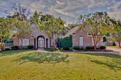 130 Dogwood Ridge Drive, New Market, AL 35751