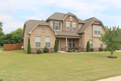 16152 Chowning Drive, Harvest, AL 35749
