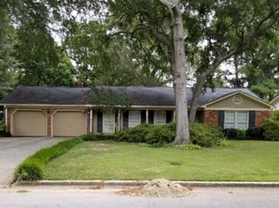 1304 Sw Garth Avenue, Decatur, AL 35601