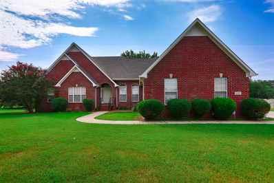 175 Federal Lane, Huntsville, AL 35811 - MLS#: 1099612