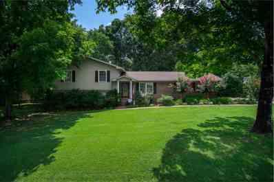 502 Highland Avenue, Scottsboro, AL 35769 - MLS#: 1099615