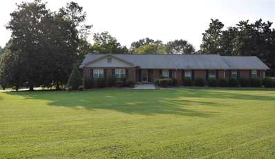912 Buchanan Street, Scottsboro, AL 35768