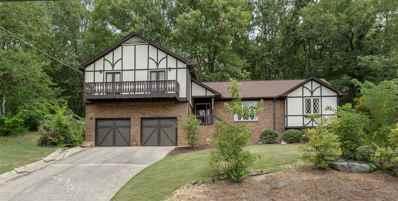 10114 Brandywine Drive, Huntsville, AL 35803 - MLS#: 1099651