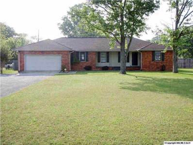 1620 Danville Road Sw, Decatur, AL 35603