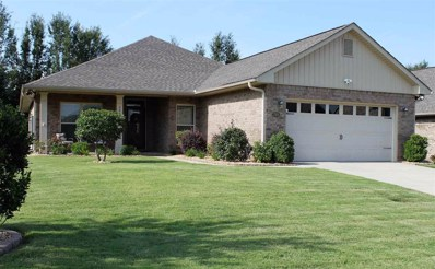 2928 Pasture View Lane, Owens Cross Roads, AL 35763