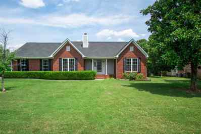 112 Sleepy Hollow Court, Madison, AL 35758