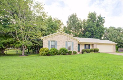 124 Frankie Lane, Madison, AL 35757