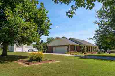 255 Morris Lane, Toney, AL 35773