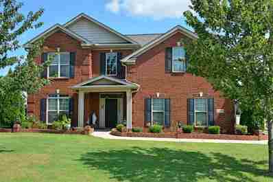 29799 Copper Run Drive, Harvest, AL 35749