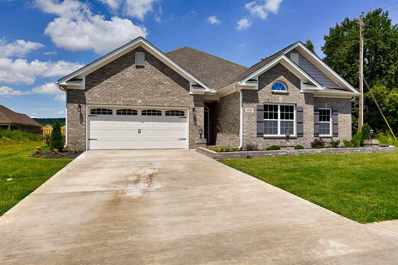 120 Summer Walk Lane, Harvest, AL 35749