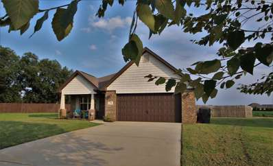 73 Weeping Willow Lane, Decatur, AL 35603