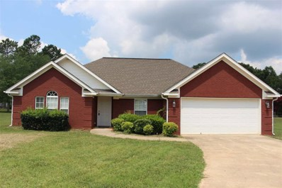 108 Mill Race Court, Hazel Green, AL 35750