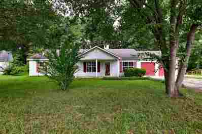 237 Barberry Lane, Toney, AL 35773