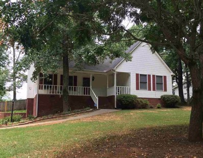 13069 Henderson Lane, Madison, AL 35756