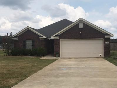 103 Meadow Ridge Drive, Hazel Green, AL 35750