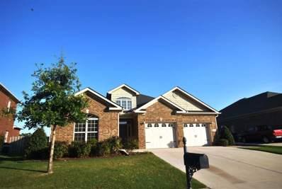 15118 Lakeside Trail, Huntsville, AL 35803 - MLS#: 1100004