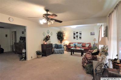 2312 Sansom Avenue, Gadsden, AL 35904 - MLS#: 1100032
