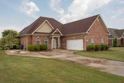 106 Meadow Ridge Drive, Hazel Green, AL 35750