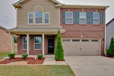 29862 Abbeywood Lane, Harvest, AL 35749