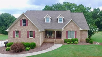 565 County Road 249, Scottsboro, AL 35768