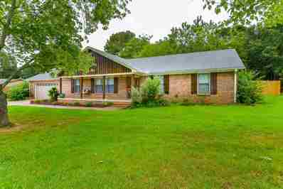 1102 Way Thru The Woods, Decatur, AL 35603