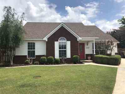 1215 Hanging Moss Court, Decatur, AL 35603