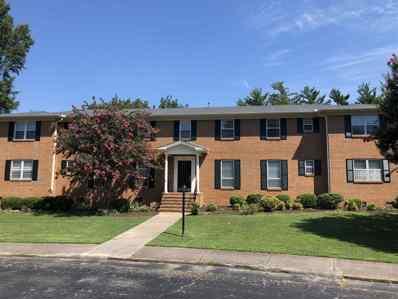 8207 Willowbrook Circle, Huntsville, AL 35802 - MLS#: 1100229