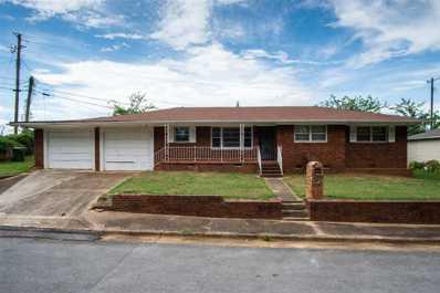 2416 Moore Avenue, Huntsville, AL 35816 - MLS#: 1100274